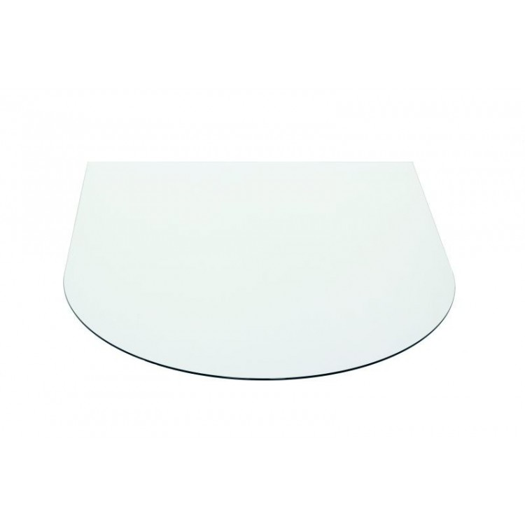 Plaque de sol Plaque de sol en verre Thorma - 1